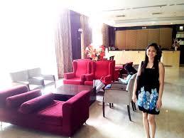 Hotel Sentral Johor Bahru Johor Bahru Malaysia Affordable Accommodation Hotel Sentral Jb