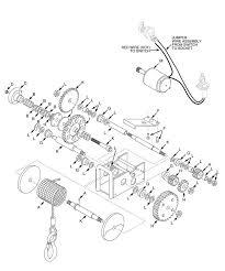 powerwinch 912 parts diagram Auto Trailer Winch 912 powerwinch diagram 1; 912 powerwinch diagram 2