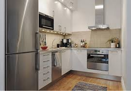 contemporary kitchen design for small spaces. Simple Kitchen Interesting Modern Kitchen For Small Spaces And  Design Ideas Kitchens In Throughout Contemporary D