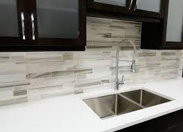 simple modern kitchen. Kitchen: Miraculous Best 25 Contemporary Kitchen Backsplash Ideas On Pinterest Modern Tiles Of Simple