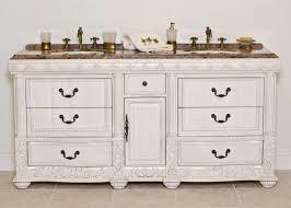 72 inch bathroom vanity double sink. best stunning 72 white bathroom vanity double sink images 3d house concerning 70 inch designs o