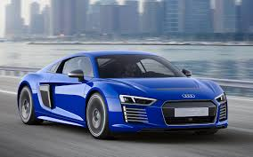 2018 audi electric car. delighful electric 2018 audi r8 v8 and audi electric car o