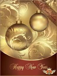 Free Holiday Photo Greeting Cards Free Holiday Greeting Cards 23 Free Christmas Card Photoshop