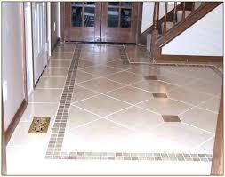 modular granite countertops modular granite home depot tile natural stone the black galaxy great flooring design