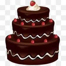 Kue Beludru Merah Unduh Gratis Red Velvet Cake Ulang Tahun Kue