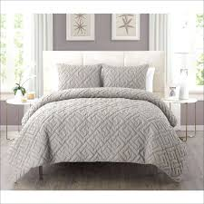 tan and white bedding medium size of bedroom comforter sets queen lovely bedspread plain white bedding