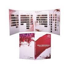 Wella Purple Colour Chart 23 Faithful Koleston Colour Charts