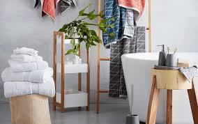 college target kmart artika cup shower wooden gym suction plastic travel bunnings monsoon organizer stick mistral