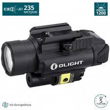 <b>OLIGHT S30</b>-<b>TI</b> BATON ТИТАН. Купить <b>фонарь</b> на официальном ...
