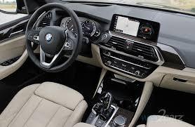 2018 bmw x3 interior. exellent 2018 2018 bmw x3 xdrive30i interior with bmw x3