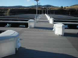 energymate marina hypower clarksville marina energymates outdoor energy pedestal dock power pedestals dock storage lockers