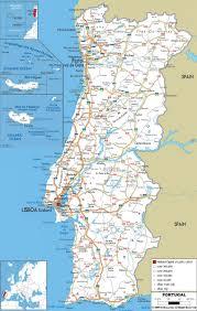 Splendide e molto varie sono le coste dell'atlantico, mentre le principali città sono ricche di luoghi di interesse. Cartina Di Peniche In Portogallo Scopri Posizione Geografica