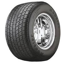 street racing tires. Wonderful Tires For Street Racing Tires