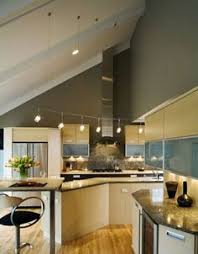 nice kitchen track lighting interior decor. Exellent Interior 3 Reason Why You Should Choose Your Track Lighting Fixtures You Kitchen  On Interior Design News Throughout Nice Decor T