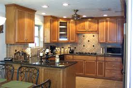 Remodeling A Small Kitchen Remodel Kitchen Design Stunning Uncategorized Kitchens Designs