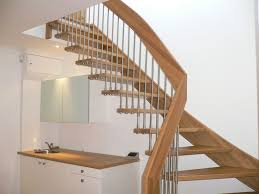 Modern Handrail decorations exciting thhandrail design for wooden staircase plus 2240 by guidejewelry.us