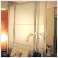 Room Dividers at IKEA | Ikea Room Divider | Wall Partitions, Partition Wall  Ideas for