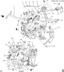 1997 buick lesabre engine diagram 1997 automotive wiring diagrams buick lesabre engine diagram 981210gm03 056