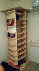 Cheap Closet Organizers Closet Organizers Do It Yourself Shoe Closet