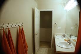 Bathroom Towel Decor Unique Bathroom Towel Hooks Ideas Useful Small Bathroom Decor