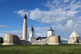 Картинки по запросу музей болгарской цивилизации панно