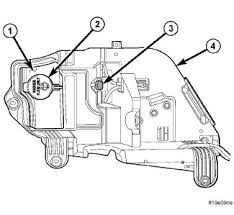 362353 2008 jeep jk wrangler parts diagram 2008 find image about wiring,
