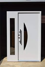Image Adorable Number Modern Door Door In White 1400x2100 Mm Inside Door Hinge Left Exclusive Door White Flat Doors Door Safety Door Front Door Amazoncouk Diy Hd Supply Number Modern Door Door In White 1400x2100 Mm Inside Door Hinge
