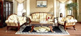 elegant furniture and lighting. Elegant House Luxury Style Furniture And Lighting Living Mysore