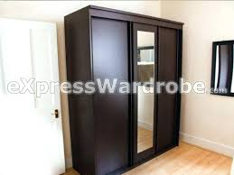 full size of hinged closet doors convert doors to french doors easily have you ever wondered