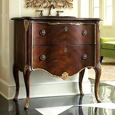 french country bathroom vanities. French Bathroom Vanities Country Styles Brisbane