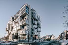 apartment complexes long island new york. oda new york 2222 jackson apartment complexes long island