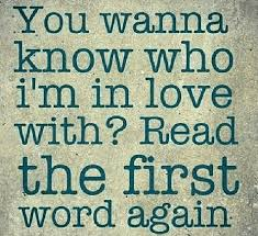 Love Quotes For Enchanting 48 Romantic Love Quotes For Him To Express Love Gravetics