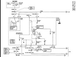 light wiring diagrams international light wiring 2000 international 4700 fuse panel diagram 2000 auto wiring