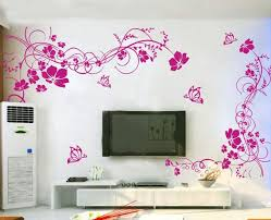 trends wall stickers for living room picture collection website wall stickers for living room