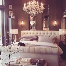 my beautiful bedroom tumblr. you can never go wrong with a chandelier over the bed. love this room\u0027s vibe.love sleigh bed but would be better in leather my beautiful bedroom tumblr l