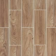 full size of wood look tile porcelain no grout with black vs hardwood costs home