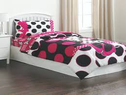 mickey mouse twin bed in a bag ideas popular mickey mouse twin gallery of mickey mouse new mickey mouse twin bed