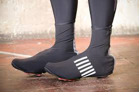 Altura Overshoes Size Chart Review Rapha Pro Team Overshoes Road Cc