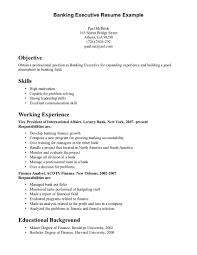 Communication Skills Resume Example Http Www Resumecareer Info