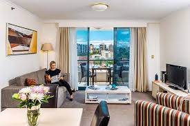 oaks on castlereagh official website sydney city hotels