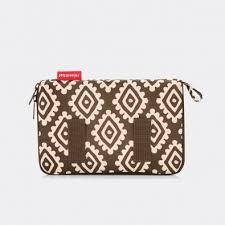 Купить <b>рюкзаки</b> и сумки в магазине BADLAB   Цены на стильные ...