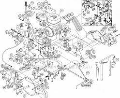 caterpillar c7 engine parts diagram unique catalog cat diagram caterpillar c7 engine parts diagram awesome mk diamond mk 1613h parts list and diagram ereplacementparts of