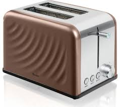 Currys Small Kitchen Appliances Copper Small Kitchen Appliances Quicuacom