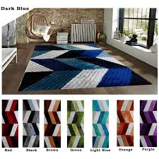 dark green area rugs and dark colored area rugs with dark beige area rugs plus dark brown area rugs together with dark blue area rugs as well as solid dark