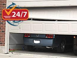 how to replace garage door rollersGarage Door Service Repair  Local Experts Near You