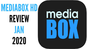 MEDIABOX HD APK FOR MOVIE AND SHOWS FOR FIRESTICK/TV, ANDROID PHONE,  TABLET, ANDROID TV BOX - YouTube