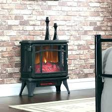 duraflame electric fireplace insert electric fireplace insert log inserts home depot duraflame 20 inch electric fireplace