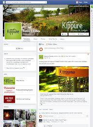 facebook page layout 2014. Wonderful Page Facebooku0027s New Page Layout 3 For Facebook Page Layout 2014 0
