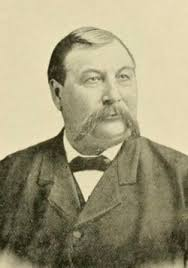 Alphonso Barto (1834-1899) - Find A Grave Memorial