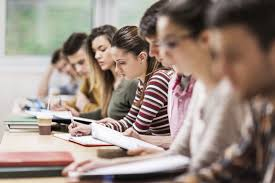 looking for the best custom essay writing service a strict essay review